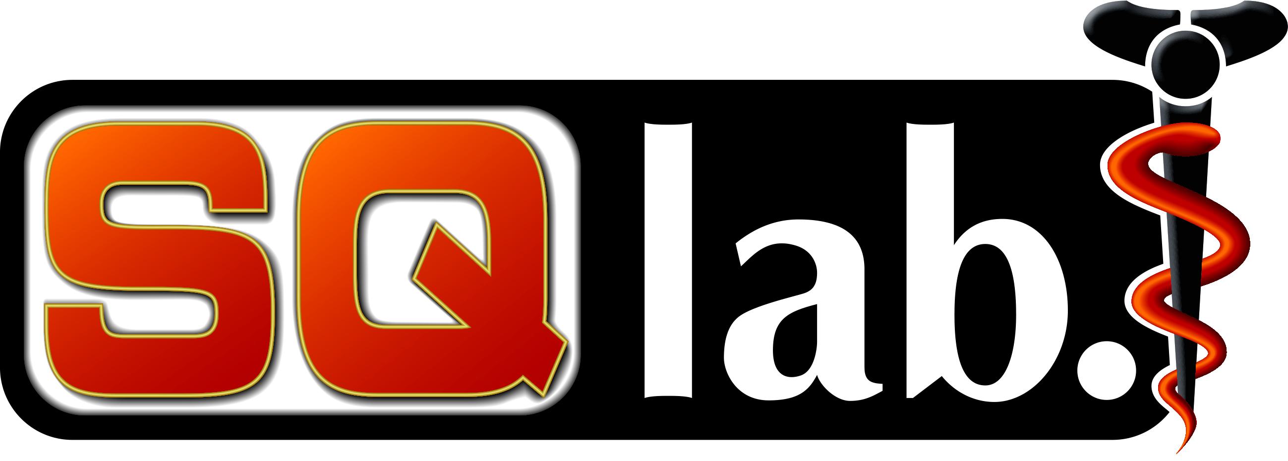 sq-lab.com